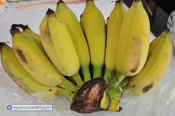 กล้วยอบ