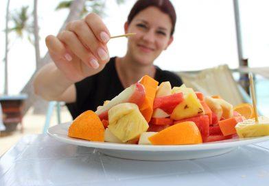 เริ่มกินคลีนยังไงดี ให้ดีต่อสุขภาพกายใจ