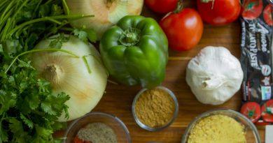 อาหารคลีน คืออะไร ลดน้ำหนักได้จริงไหม?